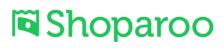 shoparoo-logo